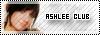 Сайт о Эшли Симпсон